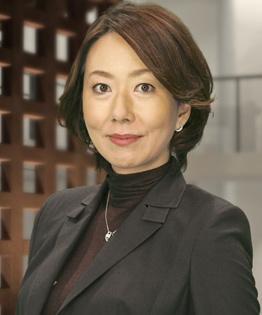 長野智子の画像 p1_6