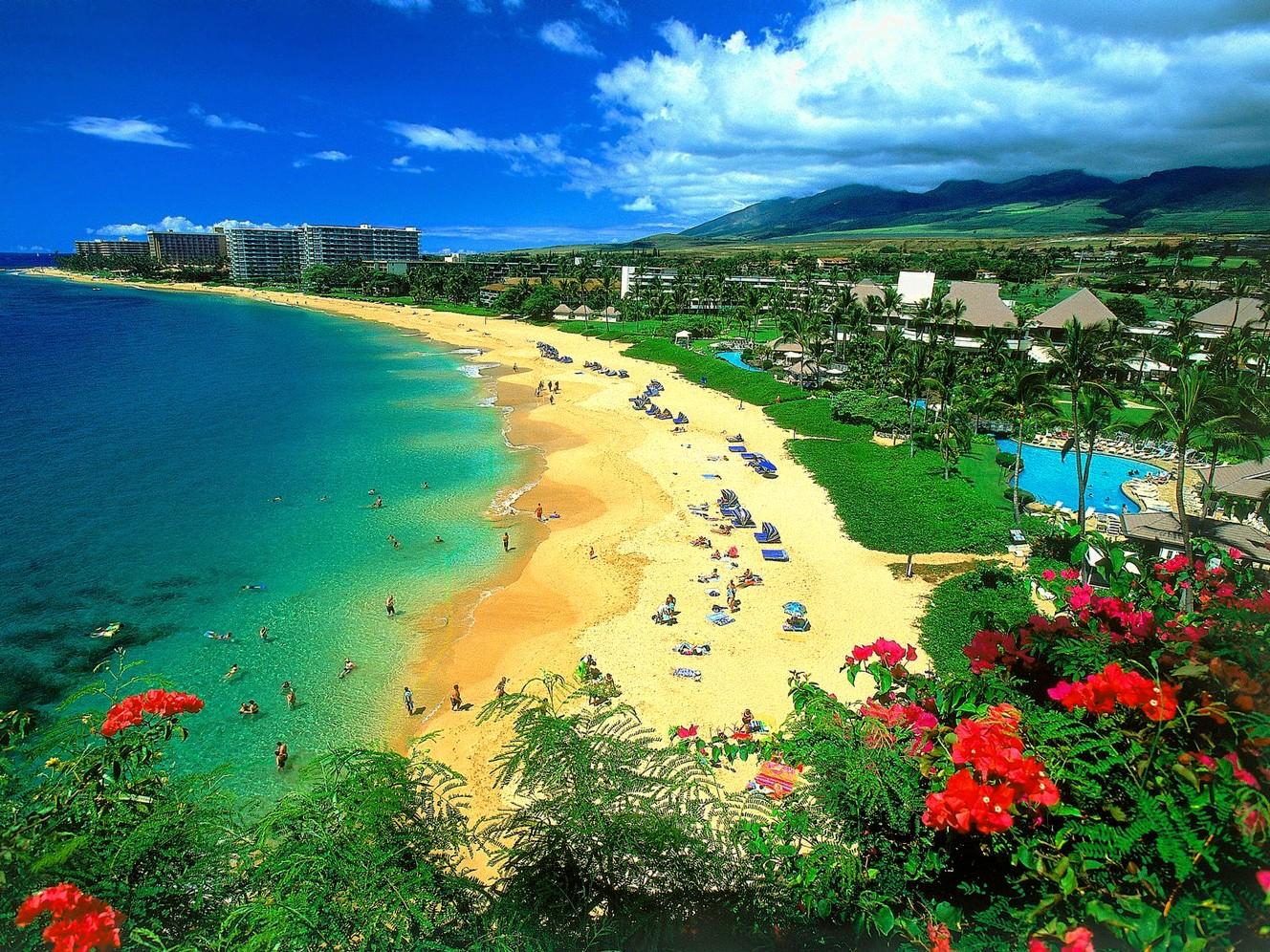 Hawaiian Life Hawaii At Its Most Beautiful Photo
