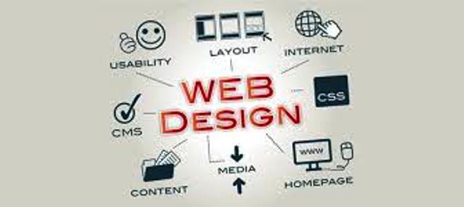 wahyu-winoto.com menerima jasa desain web dan blog