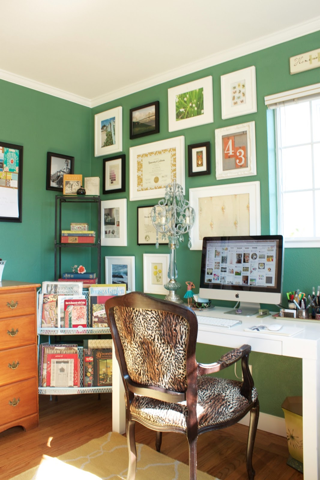 Home office paint colors home painting ideas - Home office painting ideas ...