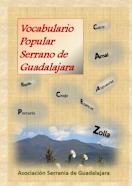 Asociación Serranía