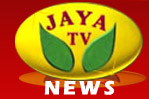 JAYA NEWS