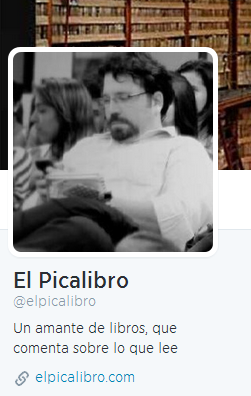 https://twitter.com/elpicalibro