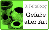 8. FELTALONG