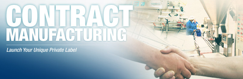 contract research and manufacturing services Review article overview on contract research and manufacturing services (crams) and its present status in india chaganti dhanunjaya reddy, n vishal gupta.