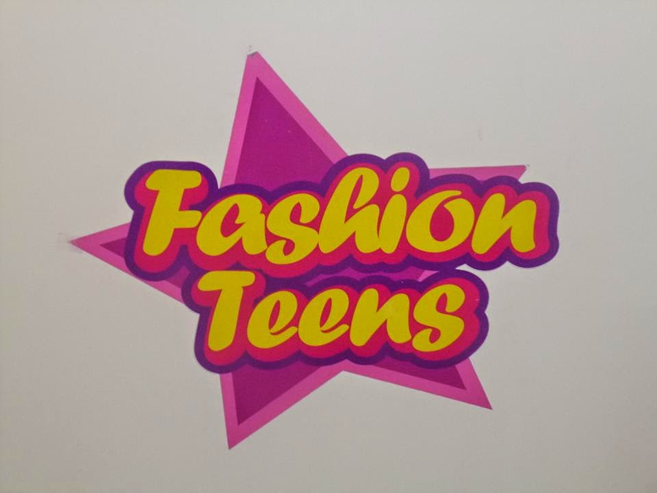 Fashion Teens Rosario
