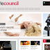 Free Download Style Council – JoomlaXTC for WordPress Themes
