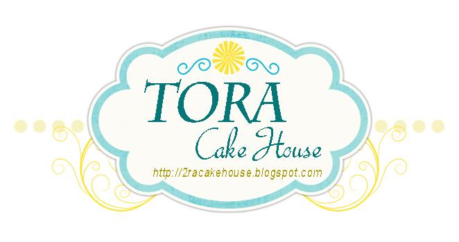 Tora Cake House