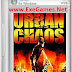Urban Chaos Game