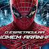 O Espetacular Homem Aranha e Gotham chegam ao catálogo da Netflix