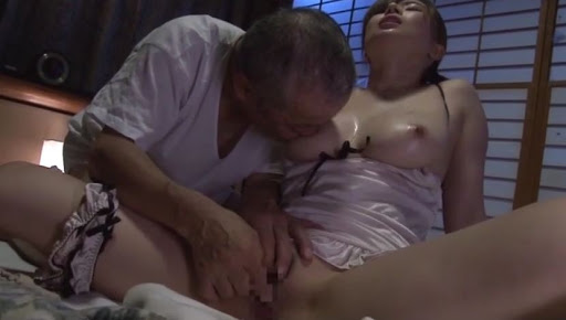 daughter forced to fuck dad