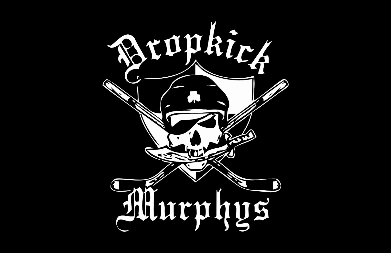 dropkick_murphys-group_front_vector
