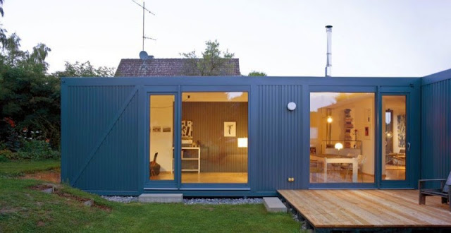 http://goathouse.blogspot.com/2015/01/containerlove-shipping-container-home.html