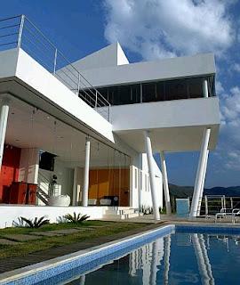 Fotos de Casas Modernas, parte 1