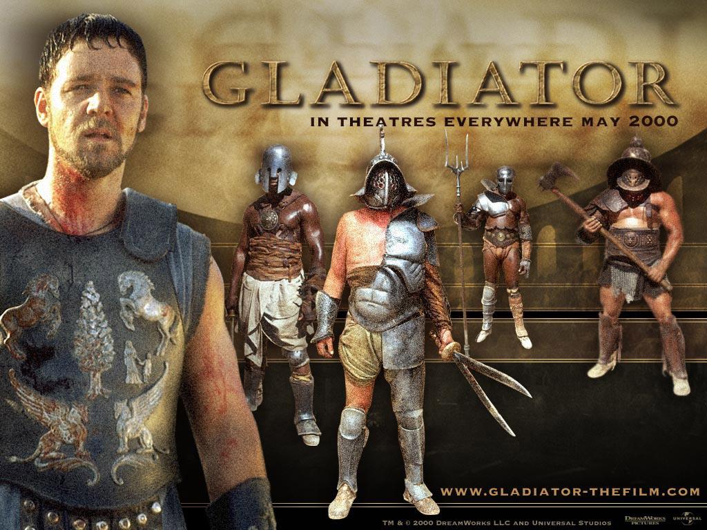 http://2.bp.blogspot.com/-2ueQ6hpKzbA/TWKm0NNC08I/AAAAAAAAANA/3Ak1mjp2XsI/s1600/Gladiator-Movie.jpg