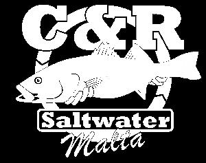 Logo c&rsm blanco