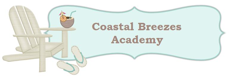 Coastal Breezes Academy