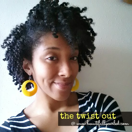 Czeshop Images Natural Hairstyles Twist Out Updo