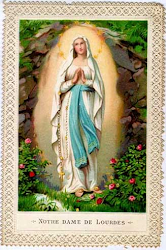 Beatae Mariae Semper Virginis