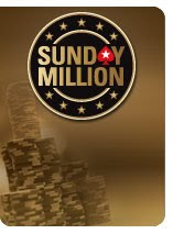 sunday million diegoaiz
