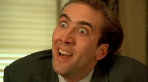 Papergreat Why Don T I Ever Stumble Across Nicolas Cage Vampire