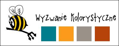 http://diabelskimlyn.blogspot.com/2015/09/wyzwanie-kolorystyczne-anniko.html