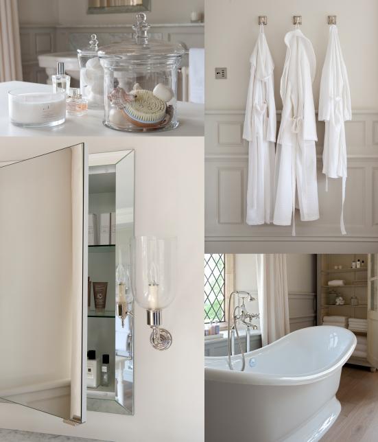Portobello Design Absolutely Beautiful Bath Kitchen Design