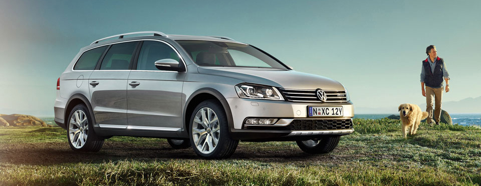 find out why they are calling the volkswagen passat alltrack a do it all family wagon central. Black Bedroom Furniture Sets. Home Design Ideas