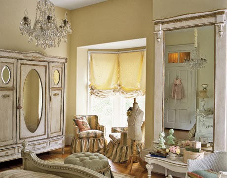 sunlight in the morning   which will add romance to the bedroom  Also  save power too  Just as you would have expected your vintage retro style  bedroom. Bedroom Glamor Ideas  Vintage retro style Bedroom Glamor Ideas