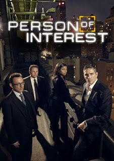 Kẻ Tình Nghi - Phần 4 - Person Of Interest Season 4