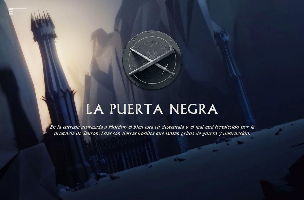 http://middle-earth.thehobbit.com/the-black-gate/battleground