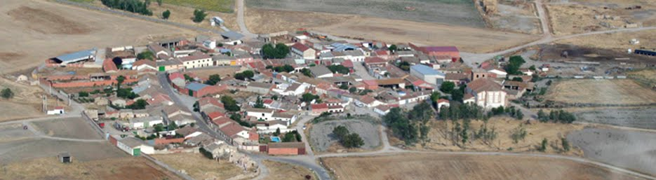Gomeznarro2011