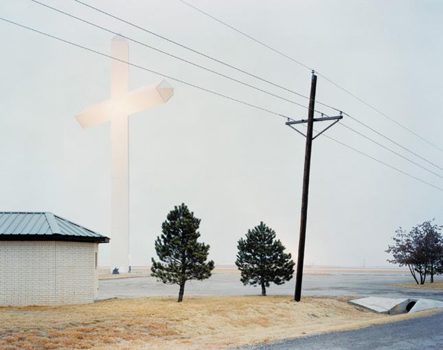 nuncalosabre. The Great Unreal - ©Taiyo Onorato & Nico Krebs