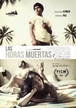 Ver Película Las horas muertas Online Gratis (2013)