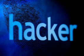 Ethical Hacker or White Hat Hacker