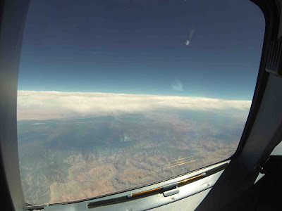 gopro, avgeek, aviation, cockpit, flight deck, airline, airbus, A320, capn aux, grand canyon