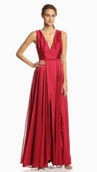 http://www.amazon.com/HALSTON-HERITAGE-Womens-Charmeuse-Evening/dp/B00LM1WLLW/ref=as_sl_pc_ss_til?tag=las00-20&linkCode=w01&linkId=GWUKWINSHRXL4H2F&creativeASIN=B00LM1WLLW
