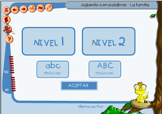 http://www3.gobiernodecanarias.org/medusa/contenidosdigitales/programasflash/Medusa/JugandoPalabras/familia/jugandoconpalabras.html