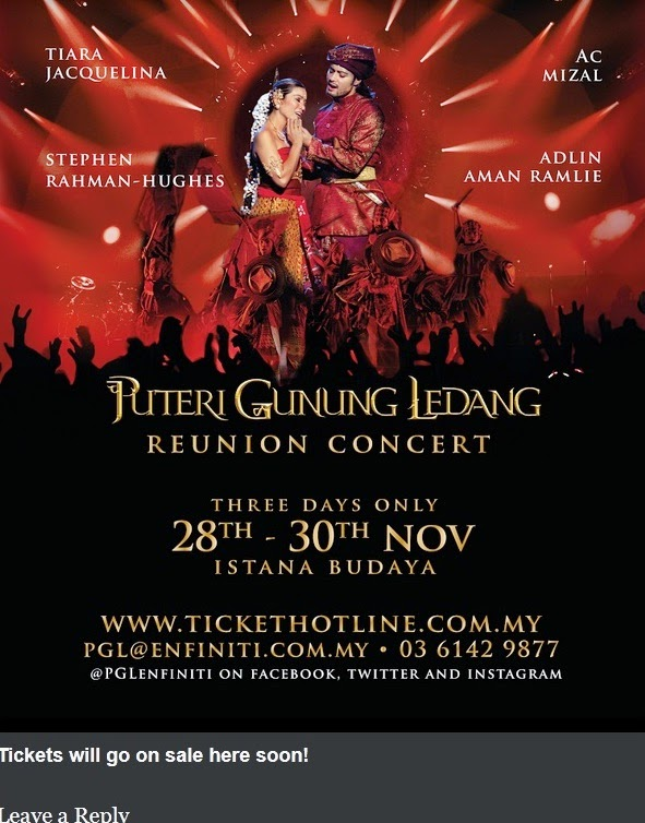 http://www.tickethotline.com.my/featured/puteri-gunung-ledang-the-musical-in-concert-2/