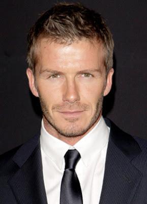 Quem é David Beckham-tudo sobre ele,Biografia,fotos