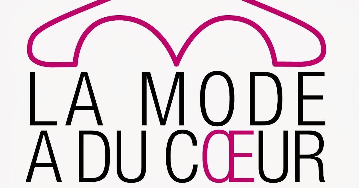 Lille fashion style city la mode a du coeur op ration for Maison de la mode roubaix
