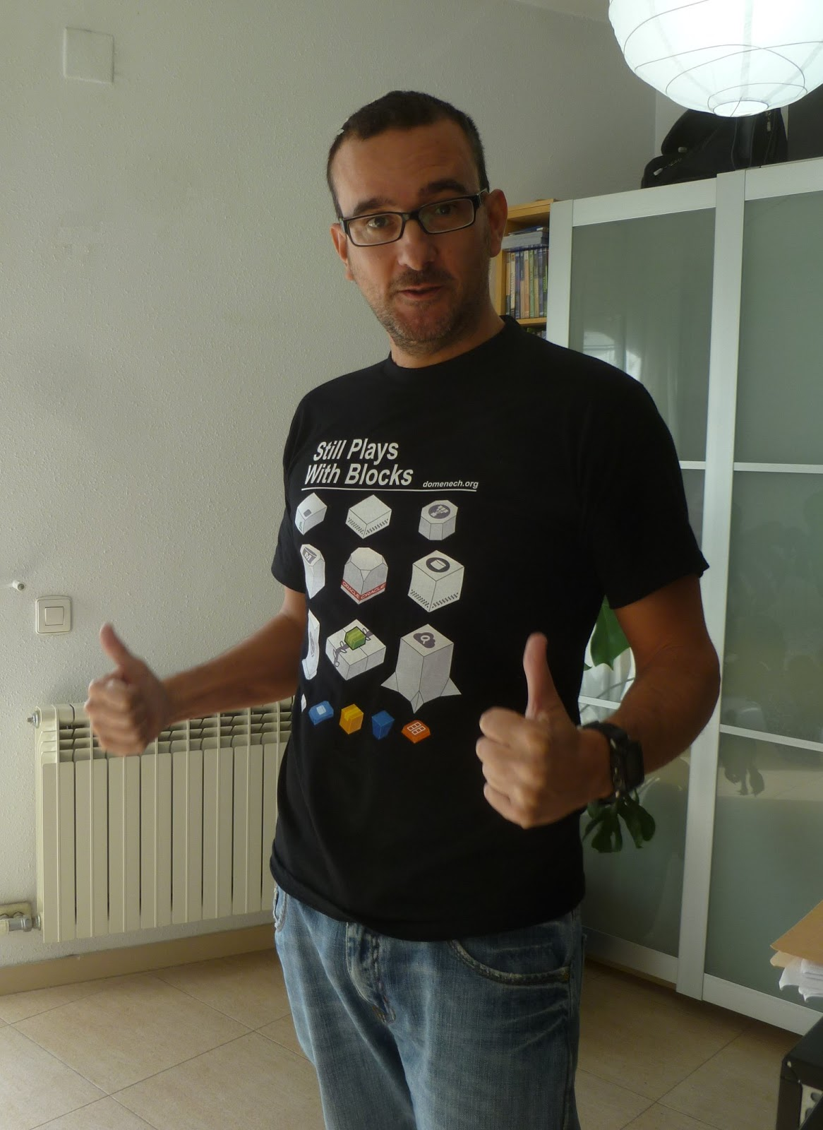blog-domenech-org-still-plays-with-blocks-t-shirt-aws-diagram