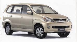 Rental Mobil Palembang: Sewa Mobil Rental di Palembang dan Harganya