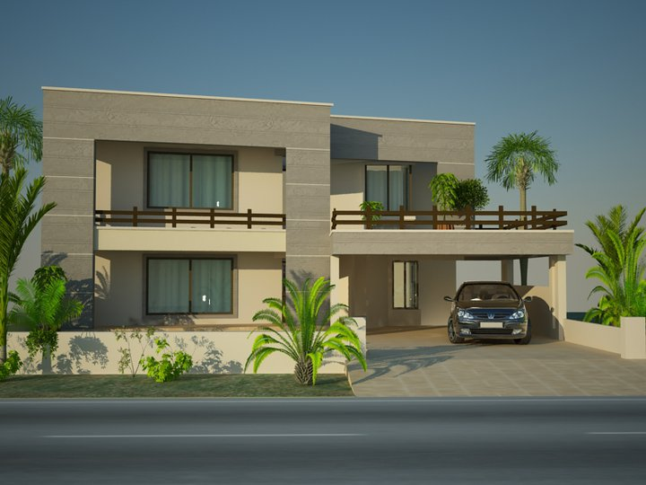 ... Marla House Map Design as well 5 Marla House Map Design. on bahria