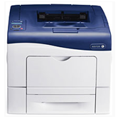 Xerox Phaser 6600 Printer Driver Download