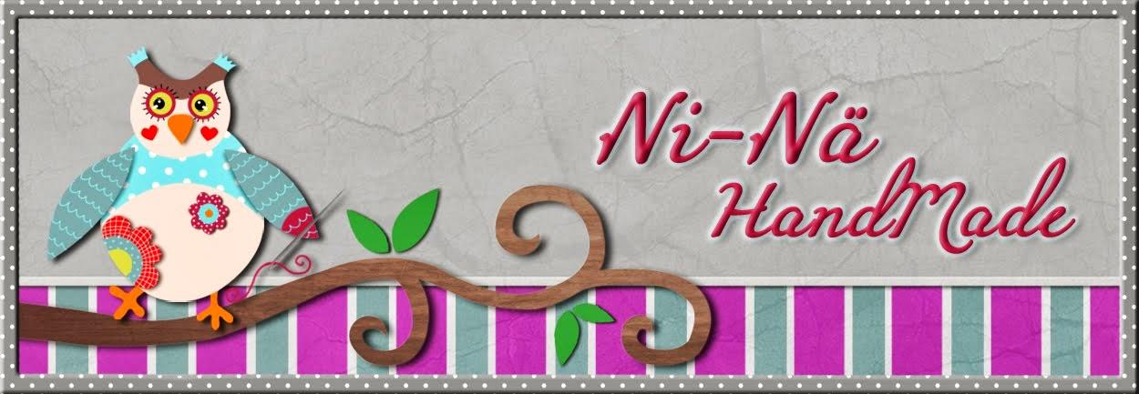 Ni ~ Nä Handmade