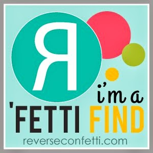 Fetti Find