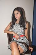 Ruby Parihar Latest Glamorous Photos-thumbnail-8