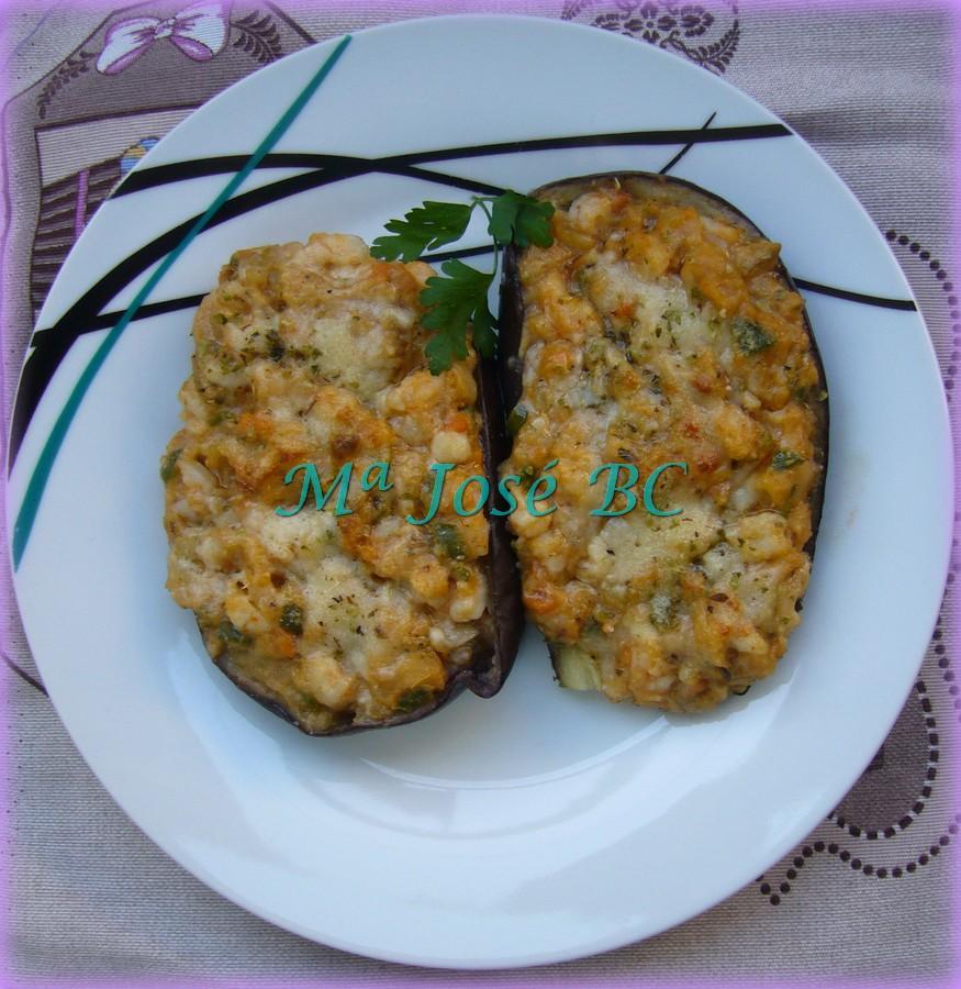 C Sur Recetas Cocina Cometelo   No Dejamos Ni Las Migas 15 De Enero De 2016