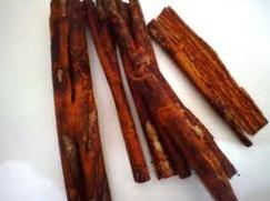 khasiat kayu akway dalam jamu kuat kayu legenda spesialis jamu